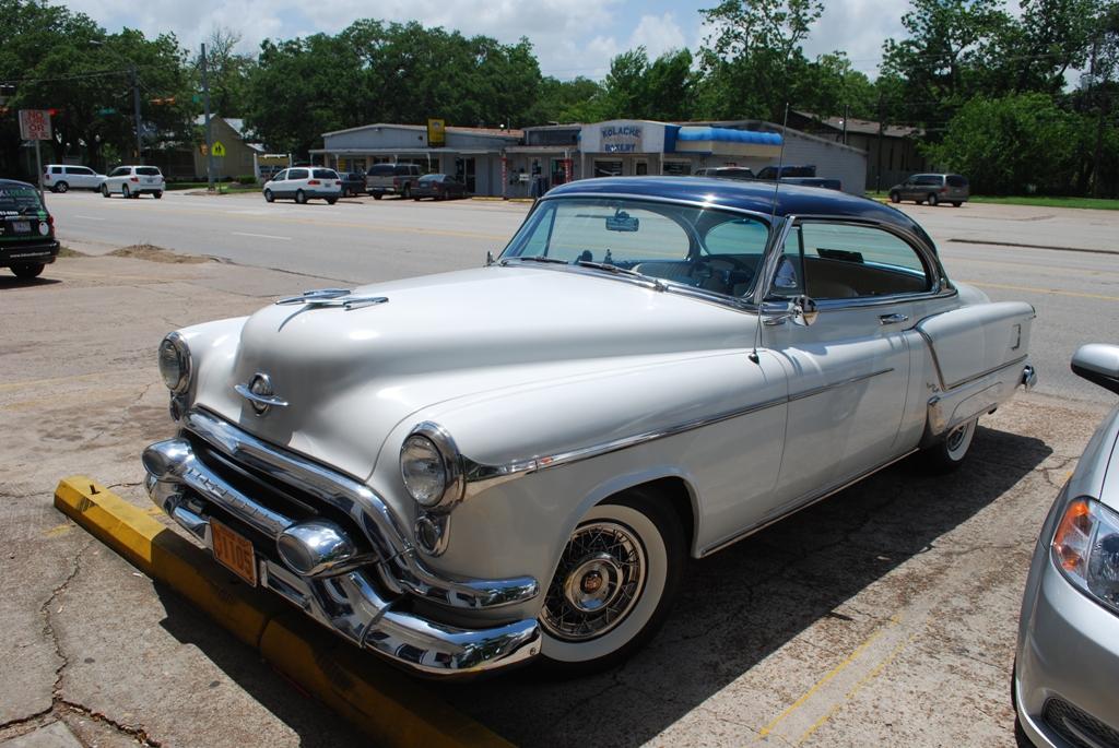 Monroe Dodge Dealer >> Used Car Dealer Inventory Victory Chevrolet Buick | Autos Post